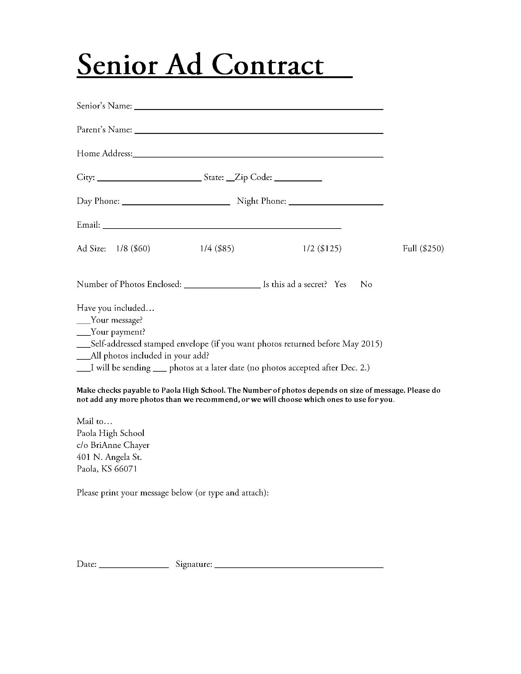 Senior Ads 2015memo and contract_Page_2