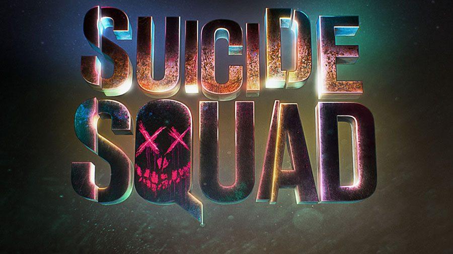 Villains Squad Up: Suicide Squad Review